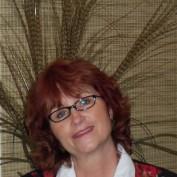 GracieLinda profile image