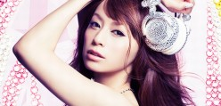 Top 10 J-pop Female Artists of the 90s and 00s (Part 2)