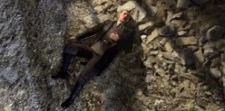 Sniper Elite V2: How To Kill Hitler!