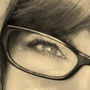 Leah Limor profile image