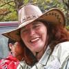 Dr Annie Rassios profile image