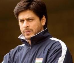 Ban On Shah Rukh Khan