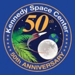 2012 is NASA's 50th Anniversary at the Kennedy Space Center in Florida and the beginnings of partnerships with commercial aerospace companies. At least 63 companies were on board my May 1, 2012.