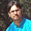 dinesh c bhatt profile image