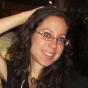 GiblinGirl profile image