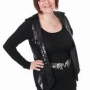 Deb Hawken profile image