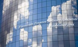 Insurance Premiums Financing Software