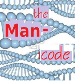 The Man-code, Explained