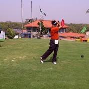 Jaspal profile image