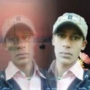 Sun-Deep BhaGat profile image