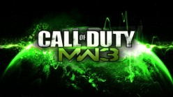 COD: Modern Warfare 3 Multiplayer Team Deathmatch (TDM) Tips