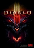 Diablo 3 could end up being the PC game of the year.