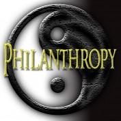 Philanthropy2012 profile image