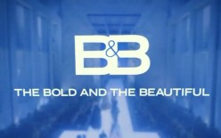 The Bold and the Beautiful: Katie Logan Spencer Pregnant – Will Bill Spencer Lose his Wife?