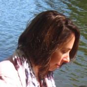 cjatwater profile image