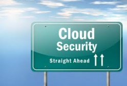 Data Security Issues In Cloud Computing