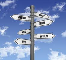 Ask your cloud provider the right questions