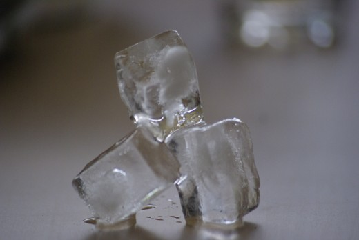 Break the ice quickly with these fun activities