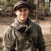 Steven Gray profile image