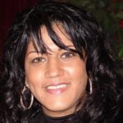 shirleybrieva profile image