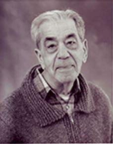 Arthur Nobile (1920 - 2004)