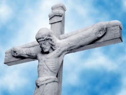 Why is there so many different forms of Christian Religion?