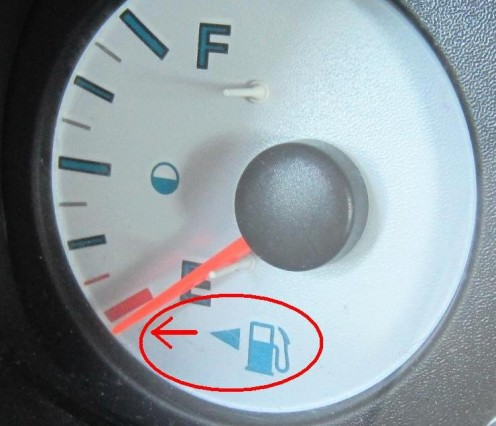 How to Get Rid of Gas Pains Look at the Arrow