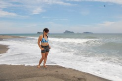 Zambales, the Beach Lovers Paradise , the Real Best Beaches of the Philippines