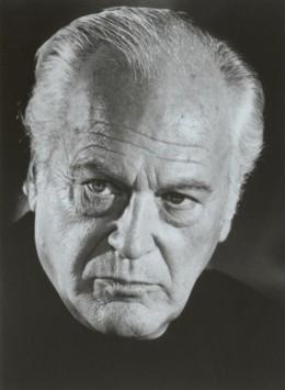 Curt Jurgens