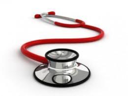 Medical Vital Signs