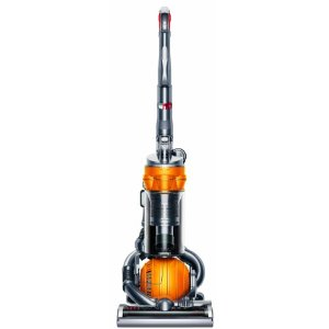 "All credit for this image goes directly to ""Everyday life today"" via. http://everydaylifetoday.com/2012/03/win-a-upright-vacuum-cleaner/"
