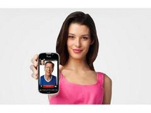 T-Mobile Data Plans