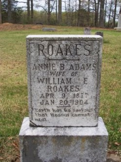 Using Cemeteries As A Resource In Your Family History Research
