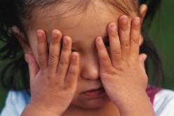 PTSD in Children: Child Specific Symptoms