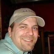 KevinMillican profile image