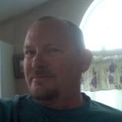 bmcoll3278 profile image