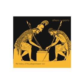 Tissaphernes, the Persian satrap