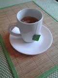 Tea for Health Benefits