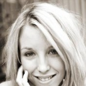 smartsource profile image
