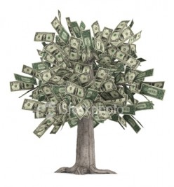 How to Save Money One Million Ways