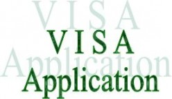 Best tips and advice for a US Non-Immigrant Visa Application and Interview in Manila
