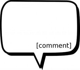 Commenting is a powerful form of engagement for videos