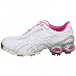 Women Golf Shoes - The Most Popular Golf Shoes With Women Today