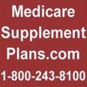 medicaresupplans profile image