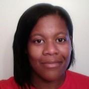 LQWILLIams profile image