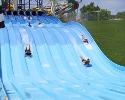 Best Water Parks in Colorado