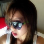 blaise25 profile image