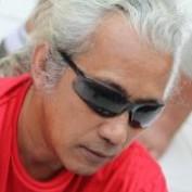 hsofyan profile image
