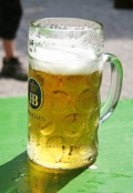 If You Like Beer, Try Radler and Refresh Bavarian Style