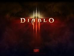 Diablo III Review: Is it Worth the Hype?